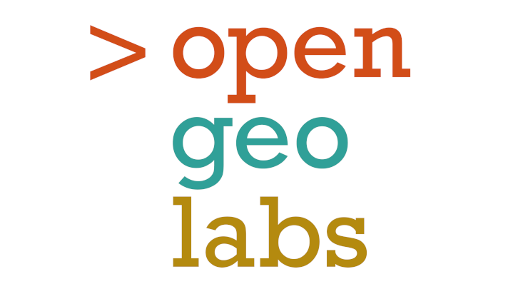 OpenGeoLabs s.r.o.
