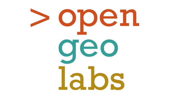 OpenGeoLabs s.r.o.