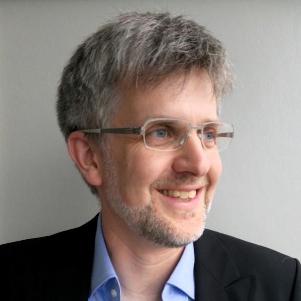 Daniel Kastl