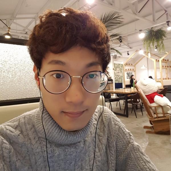 Hyung-Gyu Ryoo