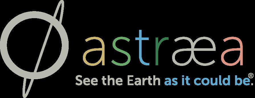 Astraea, Inc.