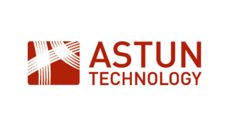 Astun Technology