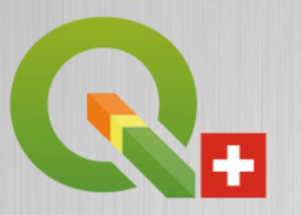 11. QGIS-CH Anwendertreffen Online