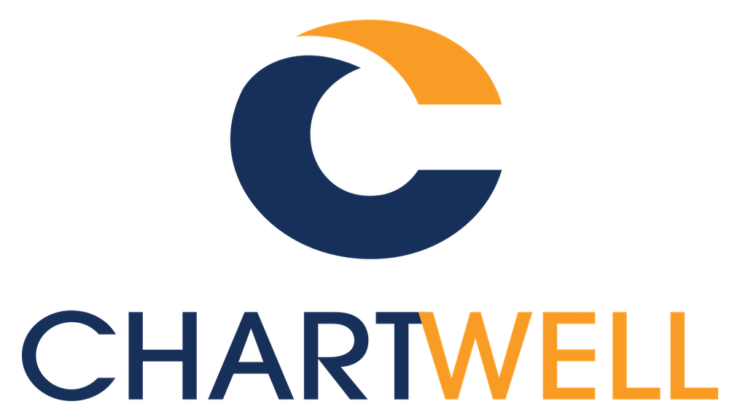 Chartwell Consultants Ltd.