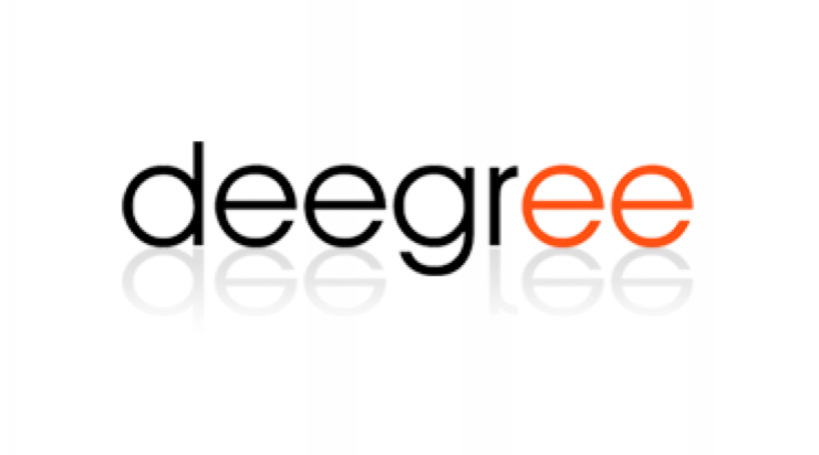 Deegree_740x412_acf_cropped-1