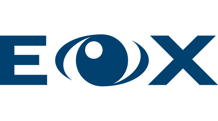 EOX IT Services GmbH