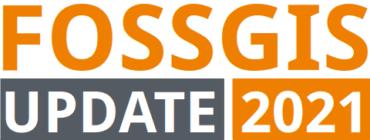 FOSSGIS_Update-Logo_OSGeo
