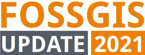 FOSSGIS-UPDATE