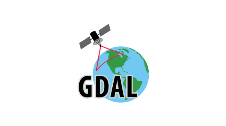 GDAL-1_740x412_acf_cropped