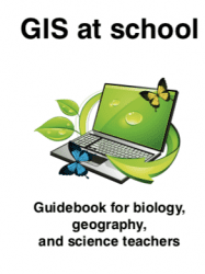 GIS at Schools - OSGeo