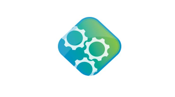 GeoExt_Logo
