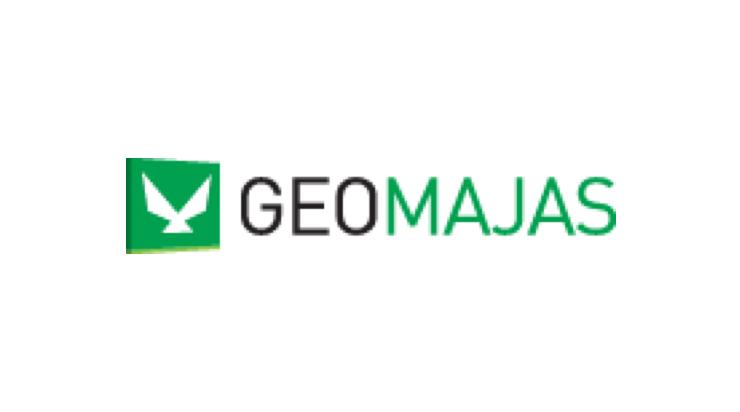 GeoMajas