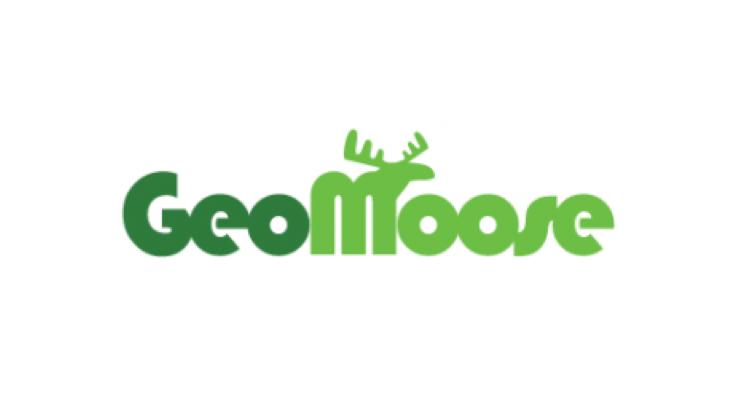 GeoMoose