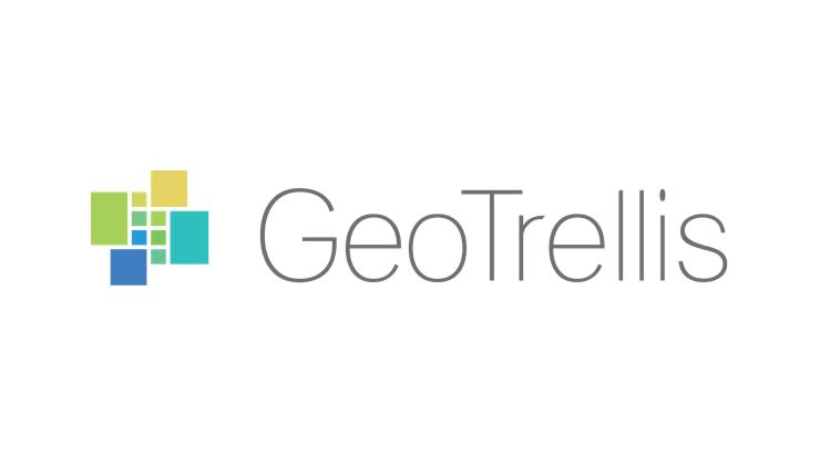 GeoTrellis