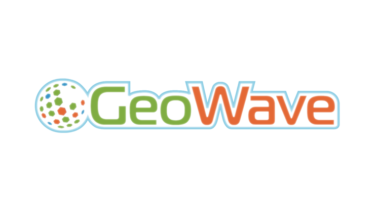 GeoWave_740x412_acf_cropped