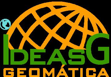 IdeasG
