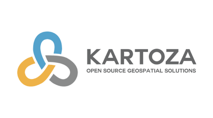 Kartoza (Pty) Ltd.