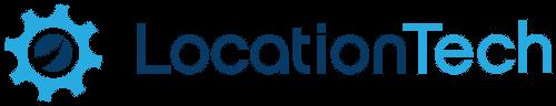LocationTech