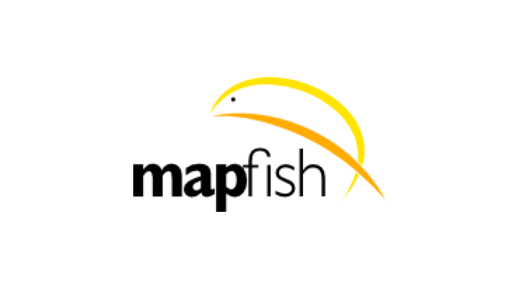 Mapfish_740x412_acf_cropped