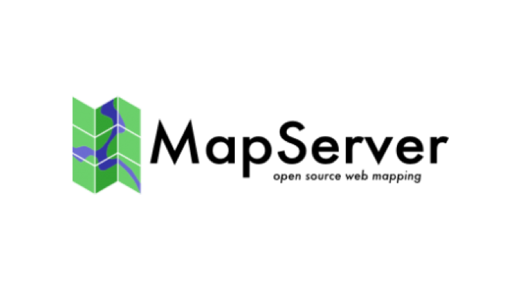 Mapserver_740x412_acf_cropped-1