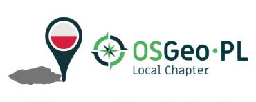 OSGeoPL