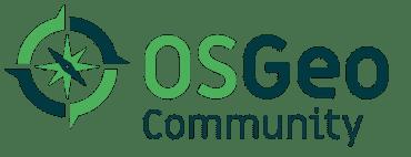OSGeo Community