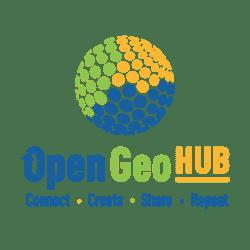 OpenGeoHub Logo-square-300x300-01