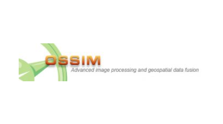 Ossim_740x412_acf_cropped