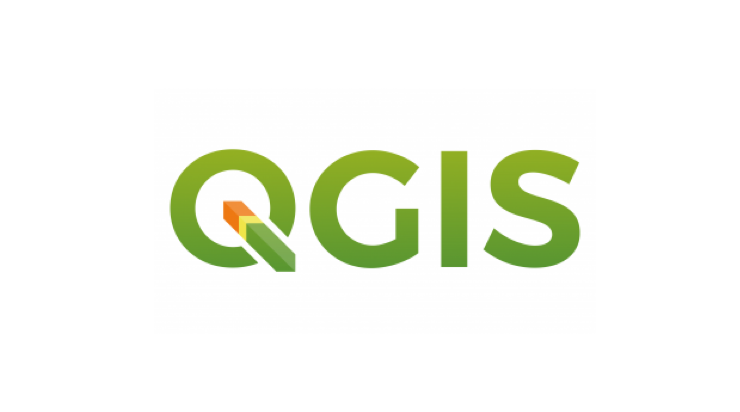 QGIS Chattanooga User Conference