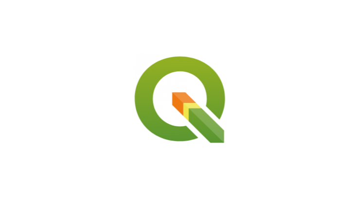 QGISOpenDay-last-friday-of-the-month