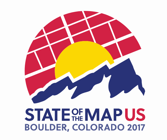 State of the Map US 2017