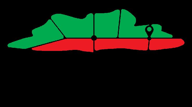 SotM Africa 2021 - Nairobi, Kenya