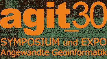 agit30_2018_Salzburg_740x412_acf_cropped