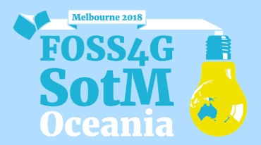 foss4g-oceania_740x412_acf_cropped