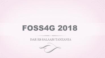 foss4g2018video_740x412_acf_cropped