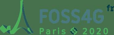 foss4g_2020_final
