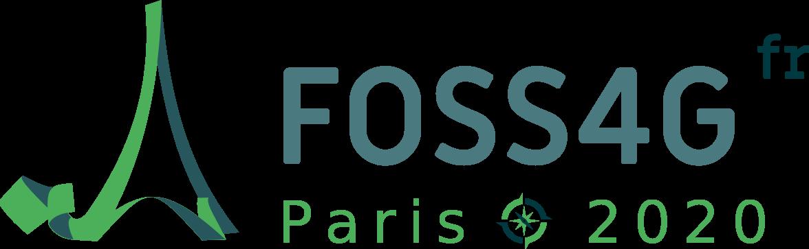 FOSS4G-fr 2020 (CANCELED)