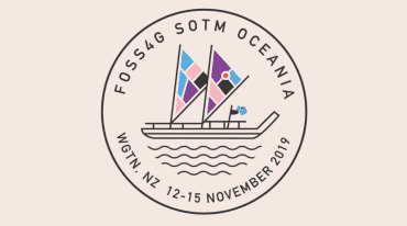 foss4g_sotm_oceania_2019_osgeo_events_740x412_acf_cropped