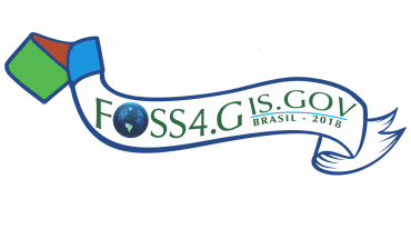 foss4gbr2018_740x412_acf_cropped