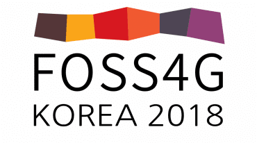 foss4gkorea2018-1_740x412_acf_cropped