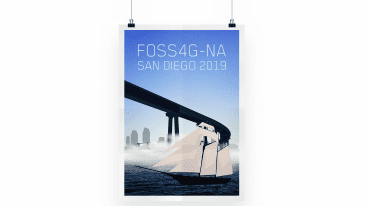 foss4gna2019_740x412_acf_cropped-1