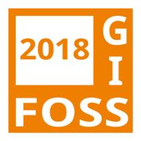 FOSSGIS 2018