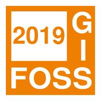 FOSSGIS 2019