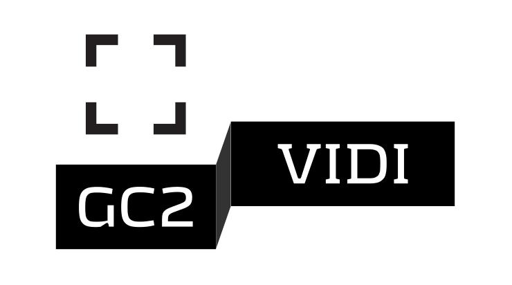 gc2_vidi_white