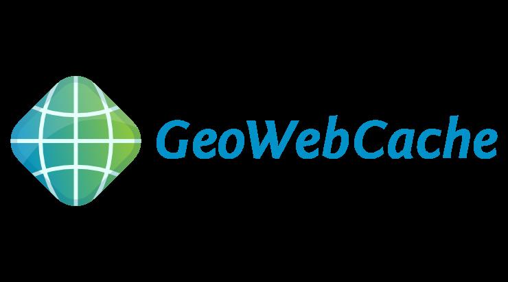 geowebcache-logo-horiz-1_740x412_acf_cropped