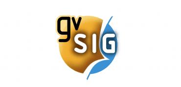 gvsig_desktop