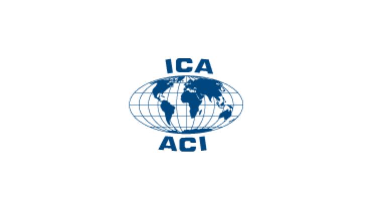 International Cartographic Association (ICA)