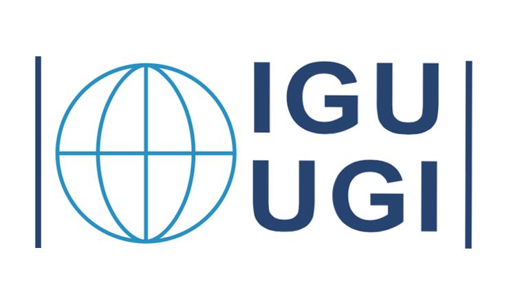 International Geographic Union