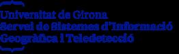 logo-complert-sigte-udg-e1436859541206