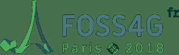 logo-foss4gfr-2018